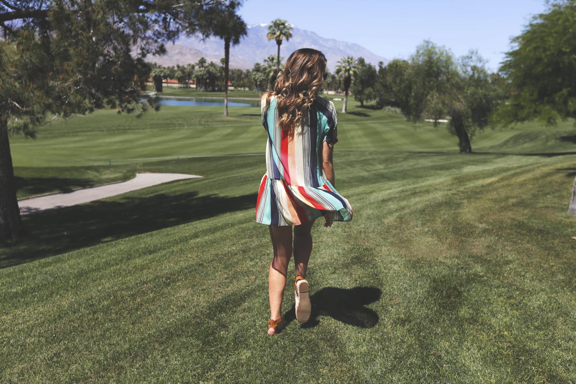 Nasty Gal Coachella Festival Style 2017