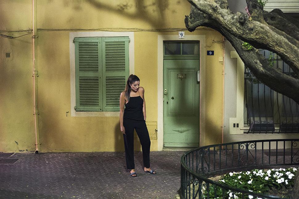Villa Marie Ramatuelle Saint-Tropez