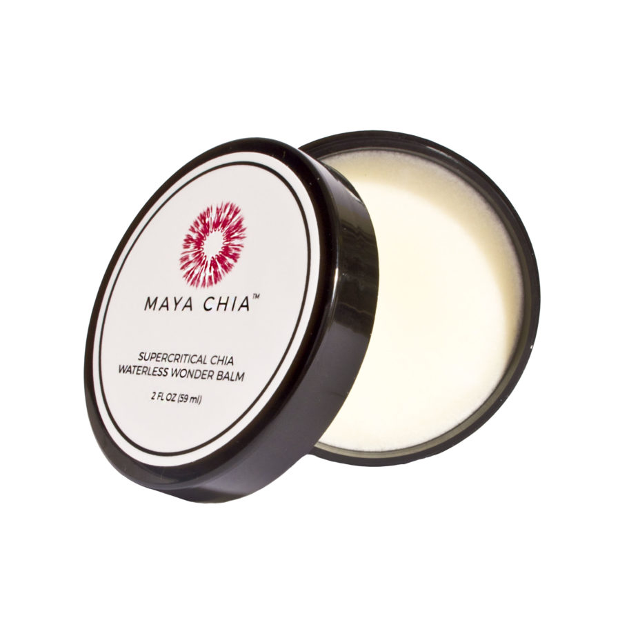 Maya Chia dry skin beauty balm